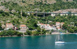 2 pays exceptionnels à découvrir dans les Balkans
