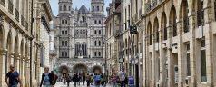 Escapade à Dijon, 3 choses à voir absolument