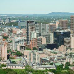 5 choses à prévoir lors d'un séjour à Montréal
