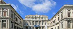 Palazzo_Ducale_Genoa