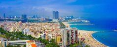 Séjour en Espagne : Madrid ou Barcelone… quelle destination choisir ?