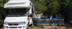 camper-van-1583713_960_720