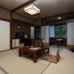Guide hébergement au Japon