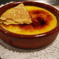 Vacances gastronomiques : séjour gourmand à Barcelone