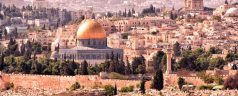 jerusalem-1042972_640
