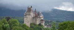 chateau-de-menthon-saint-bernard-2623347_1280