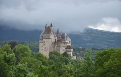 Que visiter en une semaine en Savoie ?