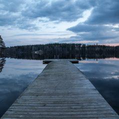 Voyage en Scandinavie à la découverte de la Finlande : le guide