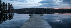 dock-into-the-water-in-finland_800