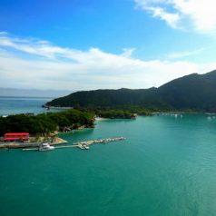 Voyage à Haïti : guide touristique