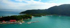 paradise-ocean-landscape-in-haiti