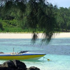 Séjour à l'île Maurice : top 3 des activités à ne pas manquer de faire