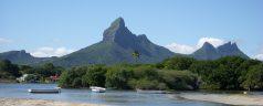 Guide pratique pour organiser un voyage à l'île Maurice
