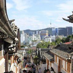 Voyage en Corée du Sud : visiter des quartiers incontournables de Séoul