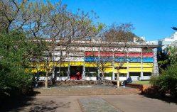 Les meilleurs musées à découvrir lors d'un séjour en Uruguay