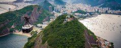 Découvrir Brésil à travers ses plus belles villes