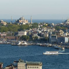 Voyage en Turquie : quelques conseils à considérer pour un séjour réussi