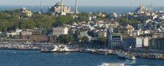 Turquie - Istanbul