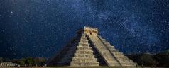 Que voir et que faire lors de votre voyage au Mexique