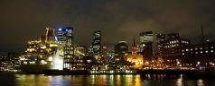 Ce qu'il faut savoir pour préparer un séjour de 3 mois en Australie