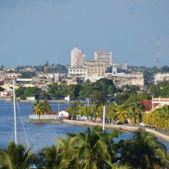5 magnifiques villes cubaines à découvrir lors d'un passage sur l'ile