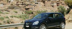 Tourisme au Maroc : comment se déplacer ?
