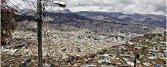 Quatre raisons de visiter la Paz en Bolivie