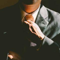 Voyage d'affaire et entreprise : comment choisir l'agence pour voyager sereinement ?
