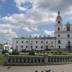 Visiter Minsk : 4 incontournables à voir dans la capitale de la Biélorussie