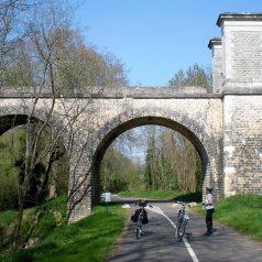 Quelques destinations conseillées pour la pratique du vélo durant les vacances