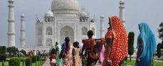 Circuit en Inde : quelques conseils importants pour un séjour réussi