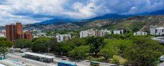 Séjour en Colombie : profiter des charmes de la ville de Cali