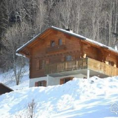 Pourquoi opter pour la location chalet à Chamonix?