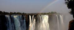 Découvrir la Zambie : quelles sont les activités incontournables ?
