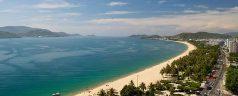 Voyage au Vietnam: coup de cœur pour la ville authentique de Nha Trang et ses environs