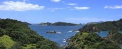 Bay_of_Islands