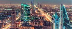 Comment obtenir un e-visa pour le royaume saoudien ?