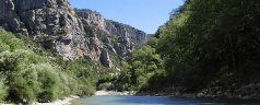 Gorges_du_Verdon_River