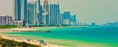 Vacances à Miami : quelques importants conseils pour préparer votre séjour