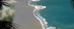 Taolanaro_Beach