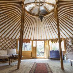 4 bonnes raisons de visiter un camping de luxe à Fréjus