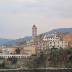 Quoi visiter en Corse?