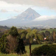 Séjour en Nouvelle-Zélande : quels sites naturels visiter ?