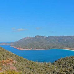 3 activités insolites à faire absolument lors d'un séjour en Tasmanie
