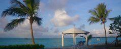 Séjour sous le signe de la nature aux Bahamas: visiter ses parcs nationaux