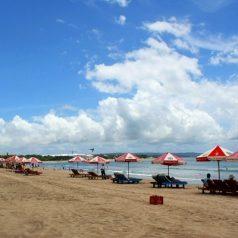 Voyage découverte en Indonésie : les plus belles plages de Bali