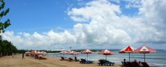 pantai_kuta_bali_indonesia_beach_sand_destination_tropics-1007169