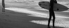 Faire du surf aux USA : les spots à privilégier pour un séjour sportif