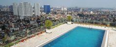 rooftop vietnam 2