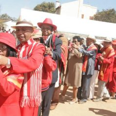 Voyage culturel à Madagascar : que faire et que voir ?